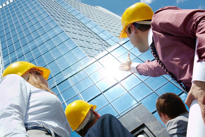 Ремонт квартир: как выбрать надежного подрядчика
