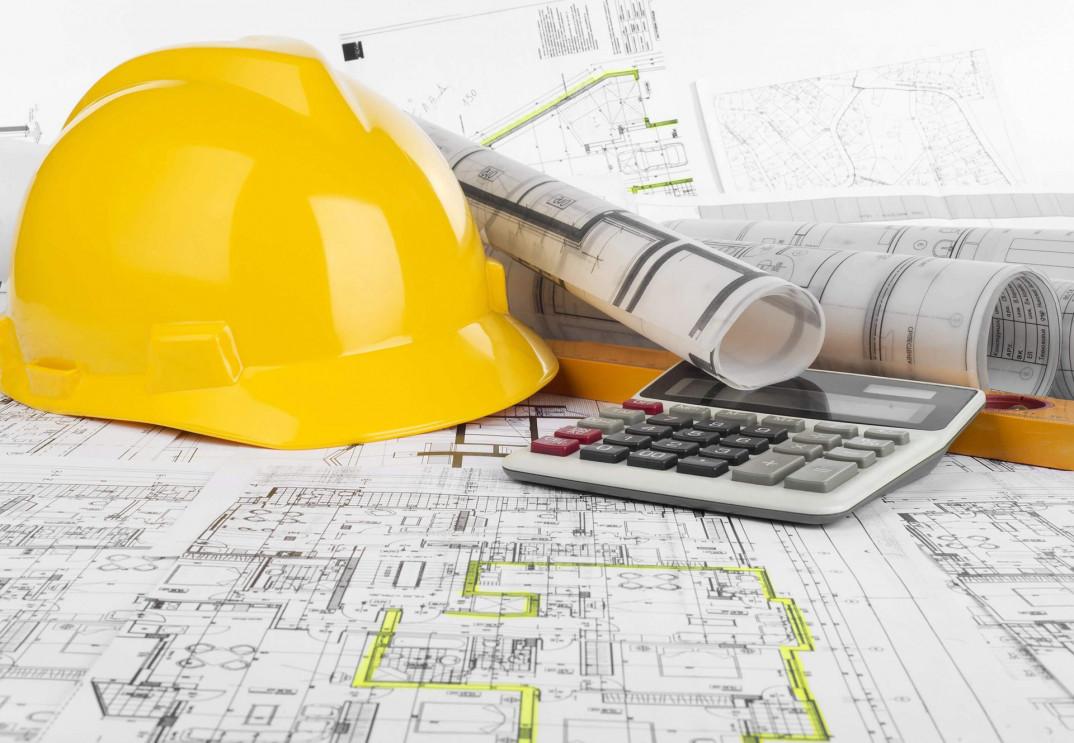 строительные тендеры